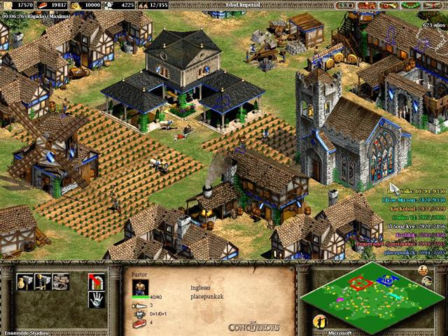 juegos de guerra para descargar gratis para windows 7