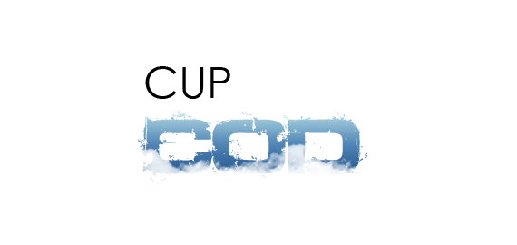Cup Team Cod Index du Forum