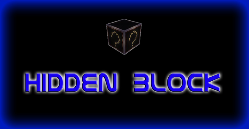 hiddenblock Index du Forum