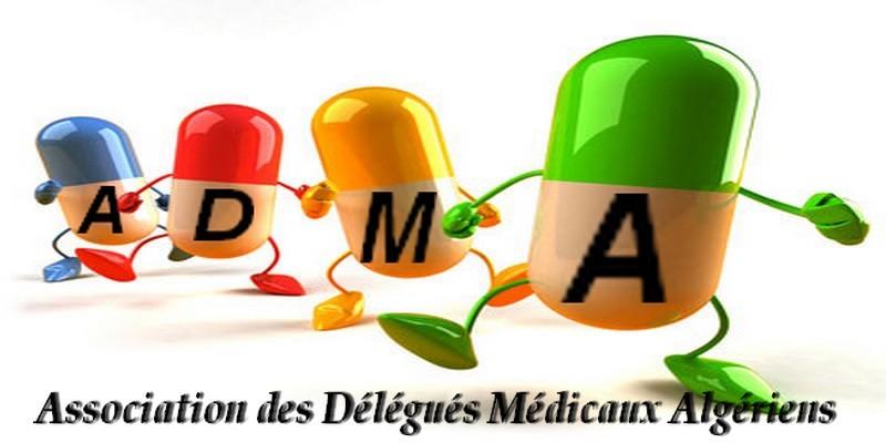 la visite médicale  Index du Forum