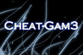 cheat-gam3 Index du Forum