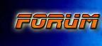 Spirit of Chaos Index du Forum