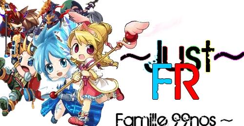 ~just~fr Index du Forum
