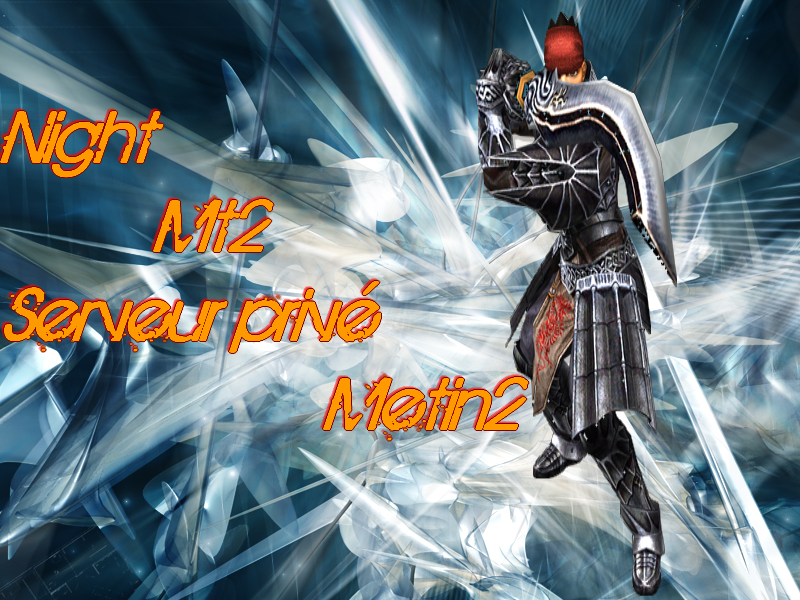Nightmt2 Index du Forum