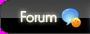 Light-3lite Index du Forum