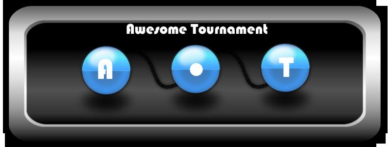 Awesome Tournament Index du Forum