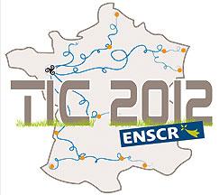 tic rennes 2012 Index du Forum
