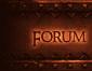L'ALDILA Index du Forum