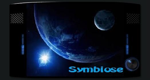 Symbiose Index du Forum