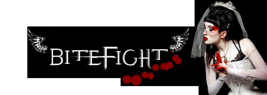 Bitefight non officiel Index du Forum
