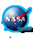 Nasa [Alliance d'empire] Index du Forum