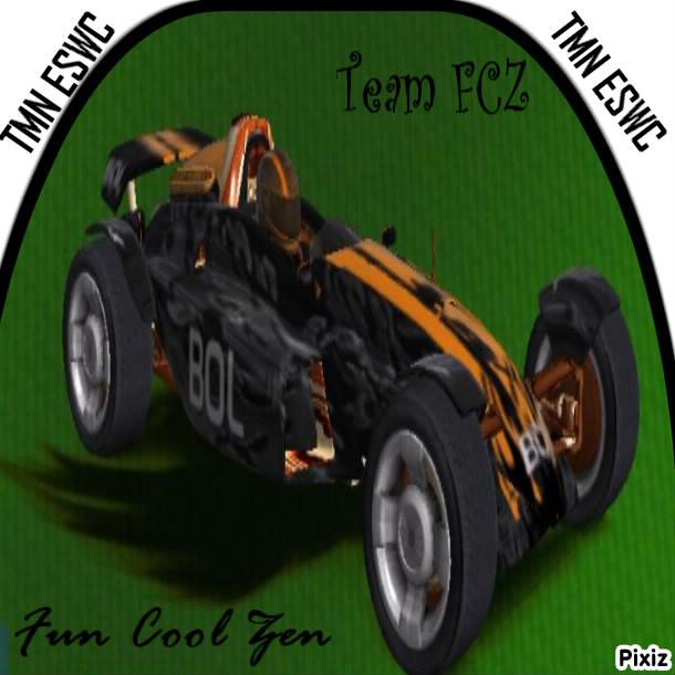 FCZ team Index du Forum