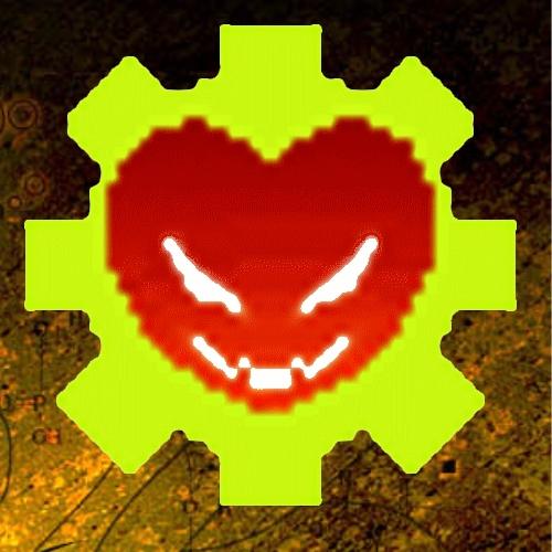xxdark~soldierxx Index du Forum
