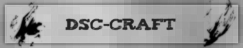 dsc-craft Index du Forum