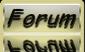 Chez l'ami grokeur Index du Forum
