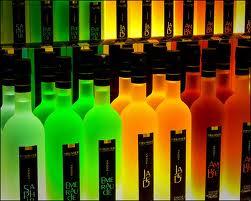 alcoolique pas anonyme Index du Forum
