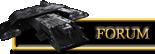 CPU Index du Forum