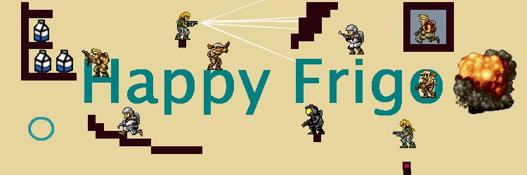 equipe happy frigo Index du Forum