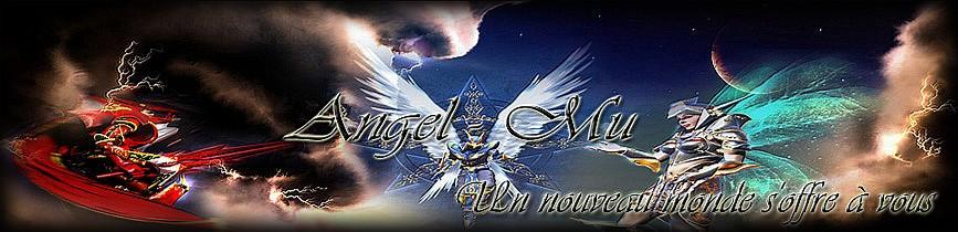 Angel-Mu Index du Forum