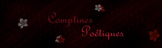 Comptines poétiques Index du Forum