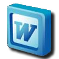 programas y cosas para celulares Word-73ad5d