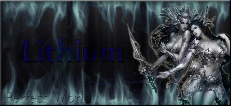 (Lolita sf 1man) K93N NA1 Vietnam Lolita (13Yo) [VN][00.-addslkjh
