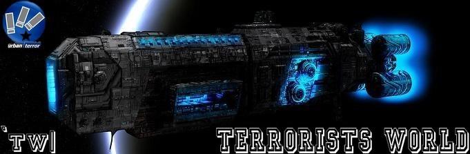 Terrorists World Index du Forum