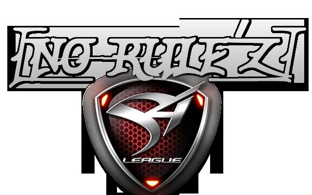 [No-Rule'Z] Index du Forum