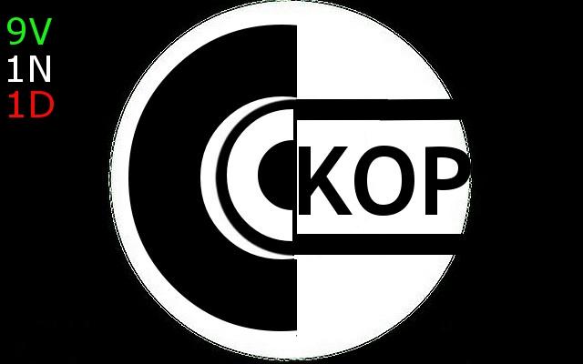 team kop Index du Forum