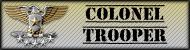 Colonel Trooper