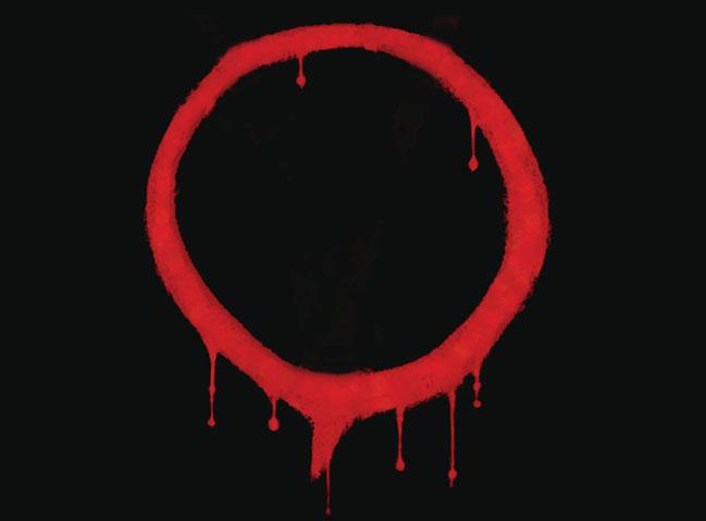 le cercle rouge Index du Forum