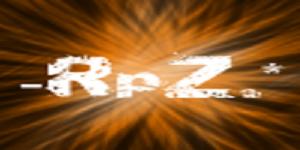 -RpZ™ Index du Forum