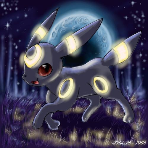 6eme generation page 2 - Pokemon 6eme generation ...