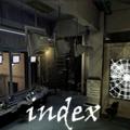 La cité des anges (alliance world of stargate) Index du Forum