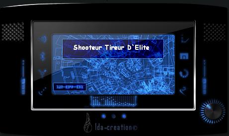 shooteur tireur d`elite Index du Forum