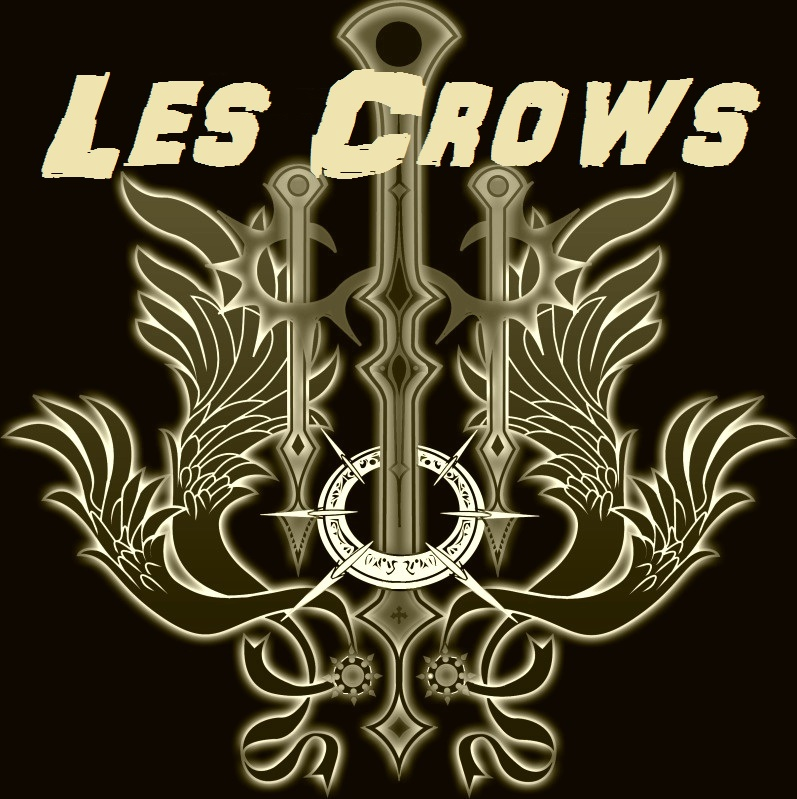 les crows Index du Forum