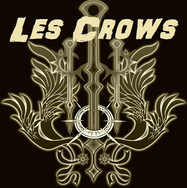 les crows Index du Forum