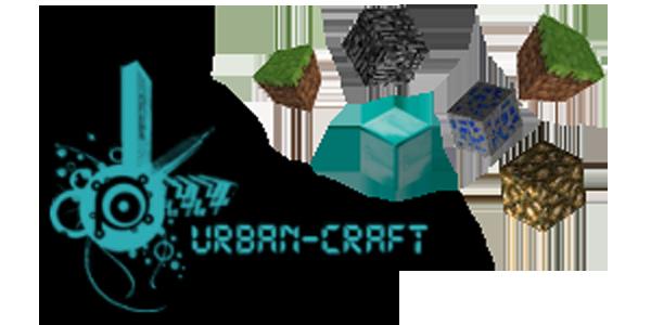 urban-craft Index du Forum