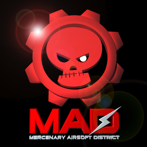 MAD.Mercenary Airsoft District Index du Forum