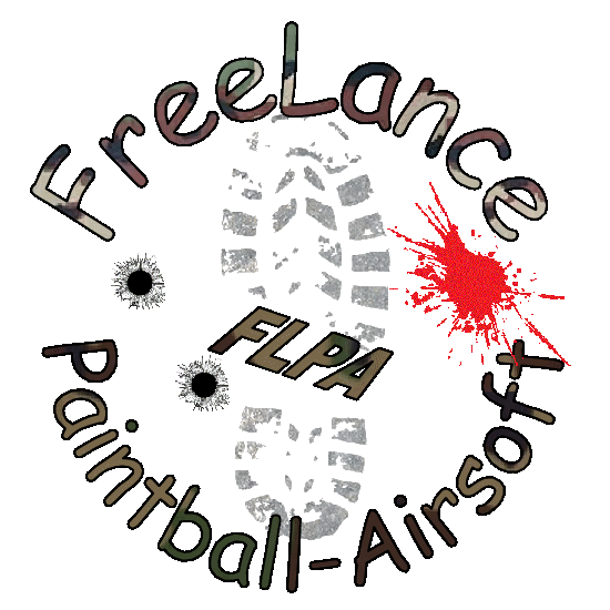 FreeLance Paintball-Airsoft FLPA Index du Forum