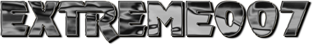 extreme007 Index du Forum