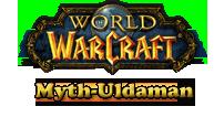 Forum de la guilde Myth - Eu Uldaman Index du Forum