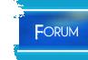Ænigma Index du Forum