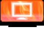 xHD-TEAM Index du Forum