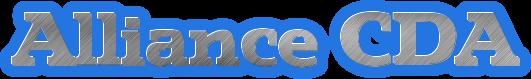 Alliance CDA. Index du Forum