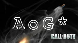 ★:.Army Of Gaming.:★ Index du Forum
