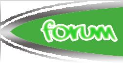 team acid Index du Forum
