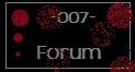 Alliance 007- Monde Tau, Ikariam Index du Forum