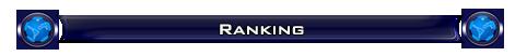 Ránking Trickers t. 56 (agosto - noviembre 2014) Ranking-31b1dbe