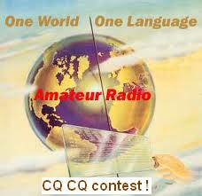 "CQ CQ contest !  Forum des Radioamateurs ""contesteurs"" Index du Forum"